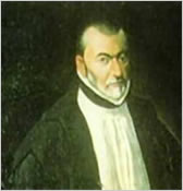 Francisco-de-Aldana